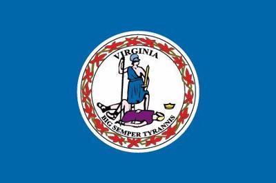virginia flag.jpg