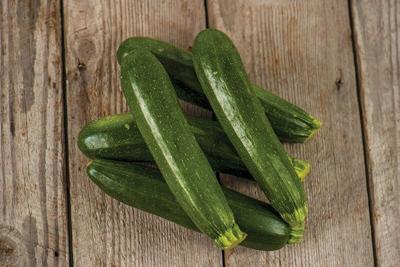 zucchini.tif