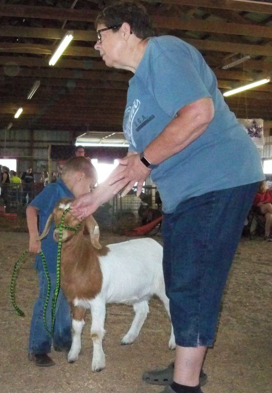 LF20190706-Goats-2.jpg