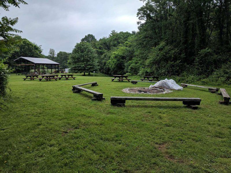 WatsonHampton-Camp-4.jpg
