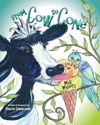 S-cow-to-cone-book-2.jpg
