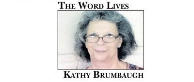 Brumbaugh logo.jpg