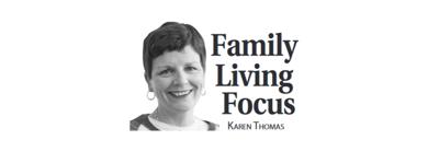 FLF-Karen Thomas.png