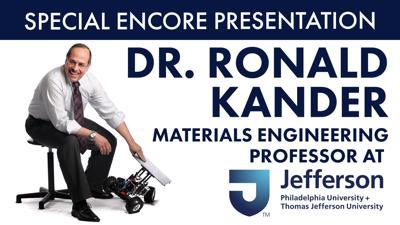 Hemp-Podcast-Encore-Kander-6.2.21-1400.jpg