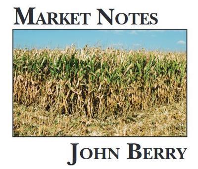 market-notes-john-berry