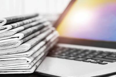 newspaper-computer.tif