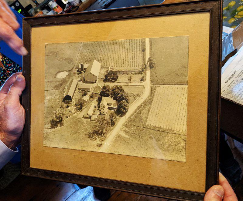 Tricentennial-farm-7.jpg