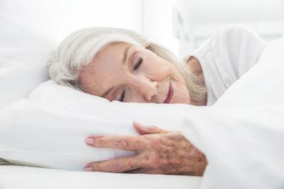 woman-sleeping.tif