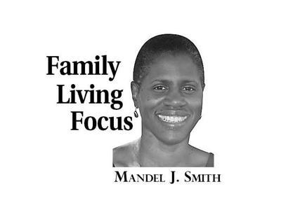 FLF-mandel smith