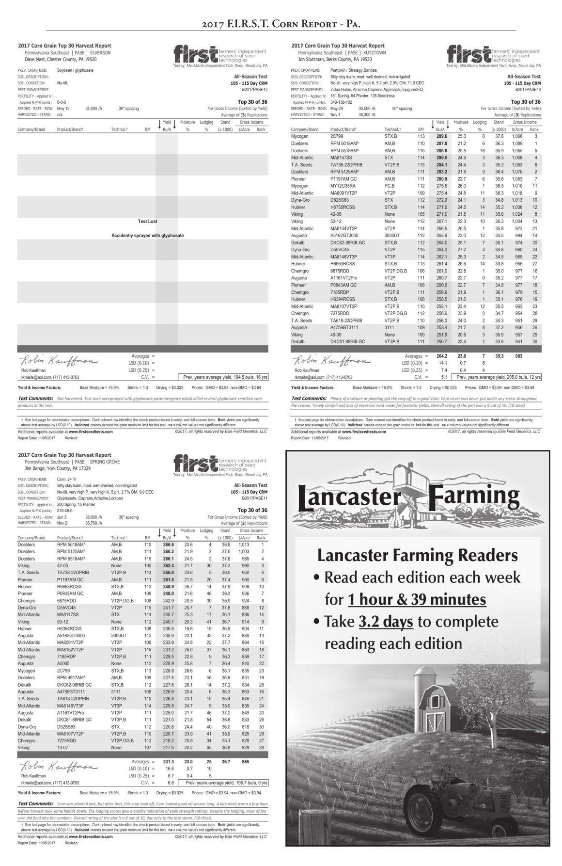 Corn Charts Dec 2017.pdf