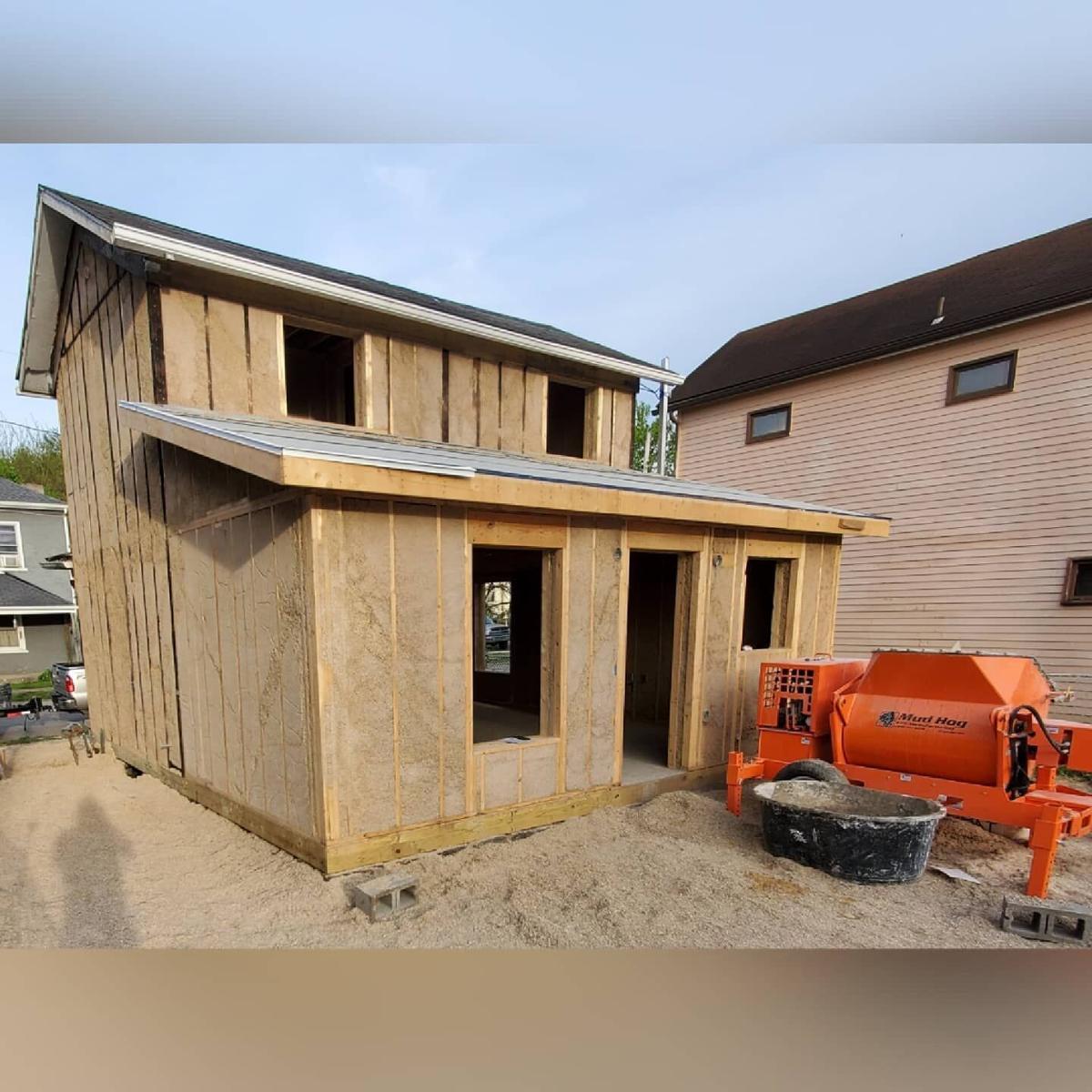 project-hemp-home-1.jpg