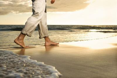 Walking-on-sand.tif