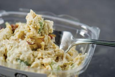 potato-salad.tif