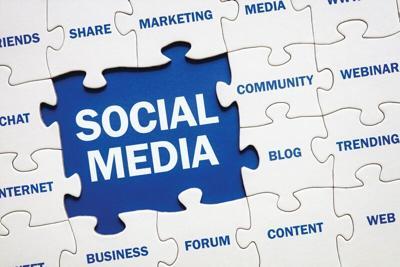 social media.tif