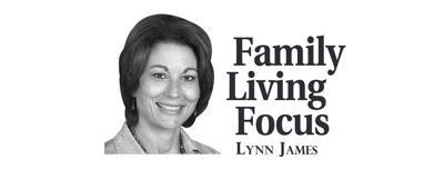 Family-LIving-Focus-Lynn-James