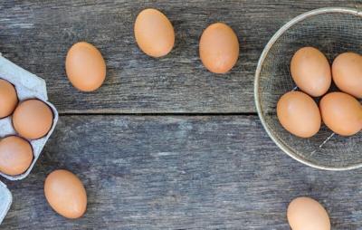 Eggs3.tif