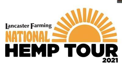 LF20210605-Hemp-Tour-Logo.jpg