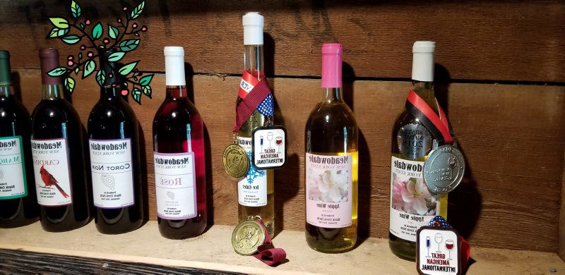 Post-Winery-3.jpg