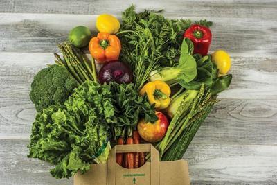 Vegetables.tif