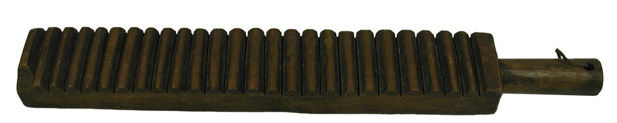 HG Antique Toolbox Old Tool A27.jpg