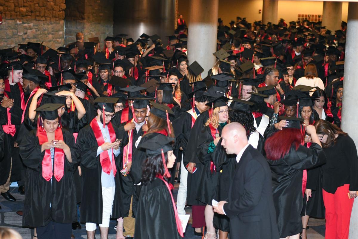 JPM Graduation 2019-14.jpg