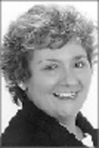 Sex crimes figure in Wrightsville mayor race