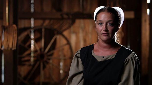 Amish Mafia Final Season: Here's why it's fake and always