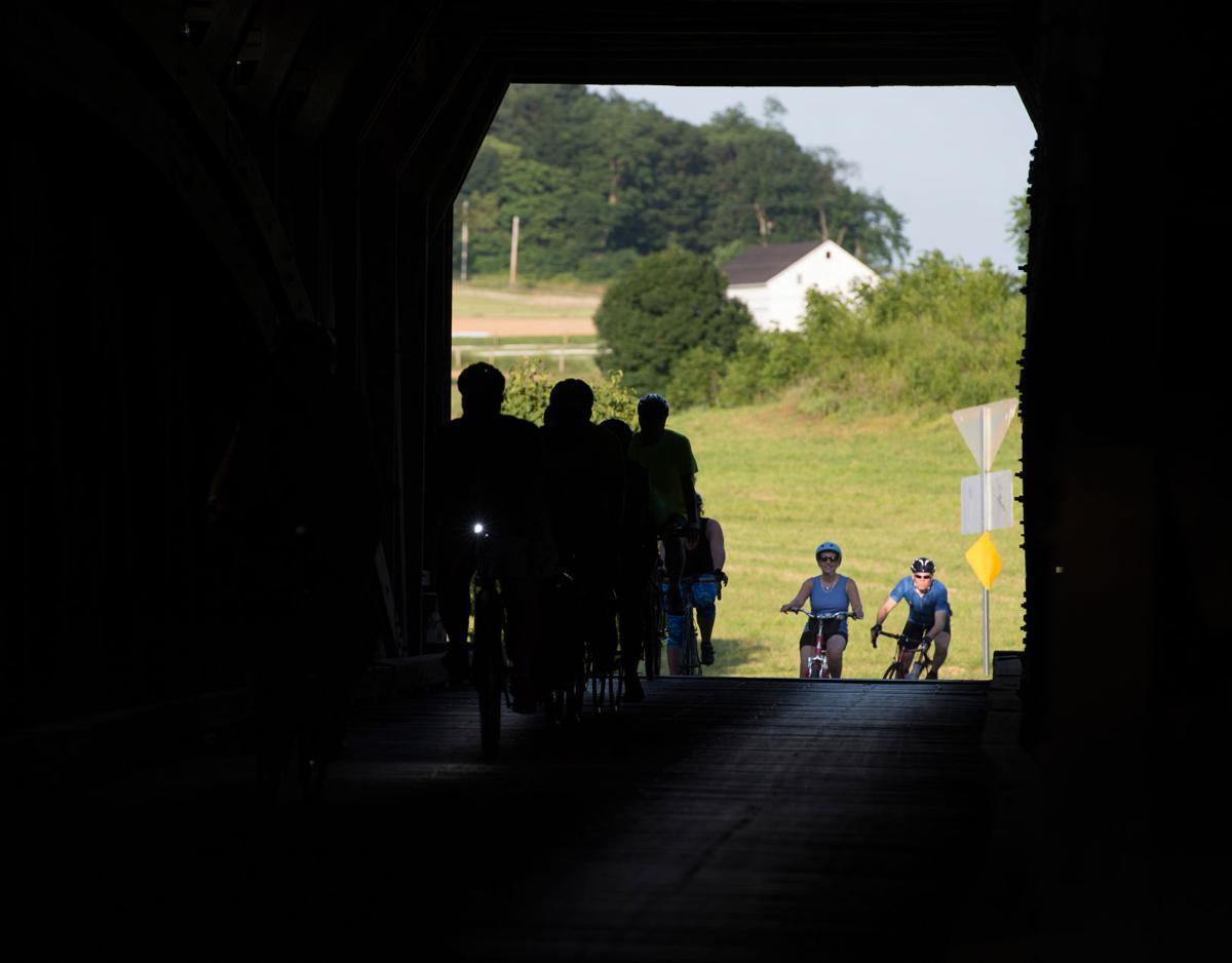 Bike 30K Program 15.jpg