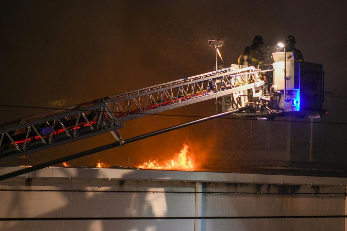 Weis Fire 112419-10.jpg
