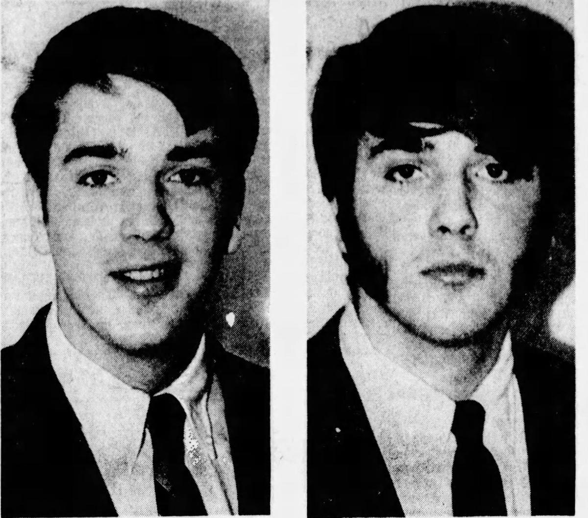 Intelligencer_Journal_Mon__Feb_9__1970_.jpg