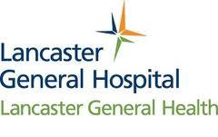 Lancaster General Hospital logo