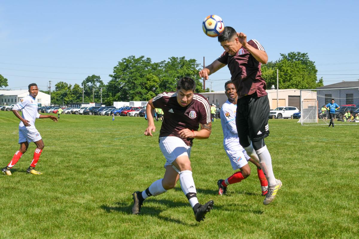 SoccerTournament062219-10.jpg