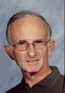 J. Lester Hess