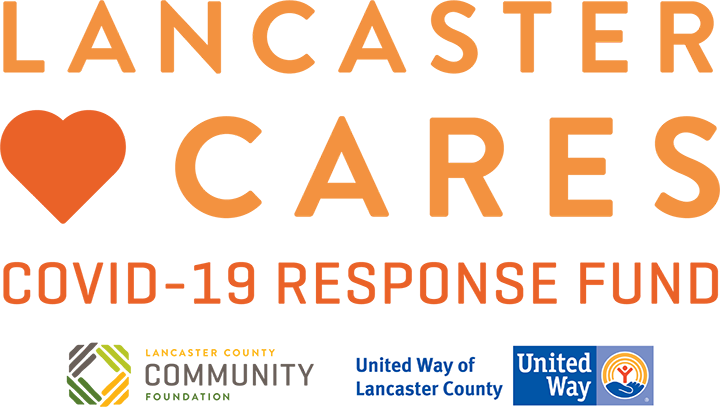 Lancaster Cares Covid-19 Response Fund