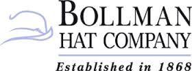 Bollman Hat