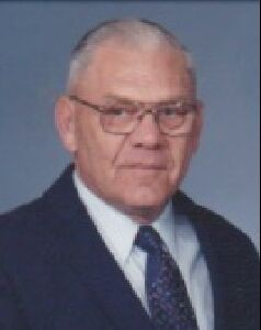 Charles L. Erb