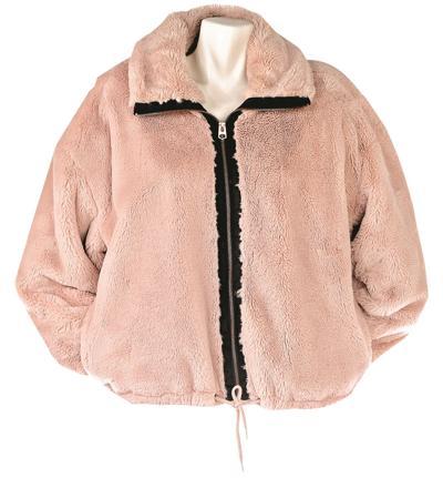 120519 Jenelle's Fashion jacket.jpg