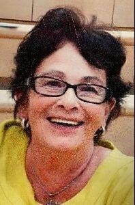 Donna J. Gerfin