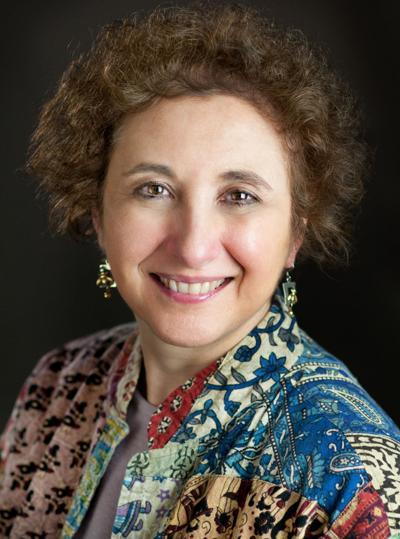 Karen Carnabucci