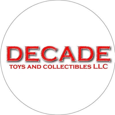 Decade Toys and Collectibles.jpg