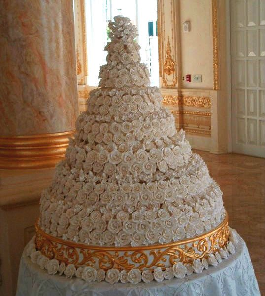main cake 1.jpg
