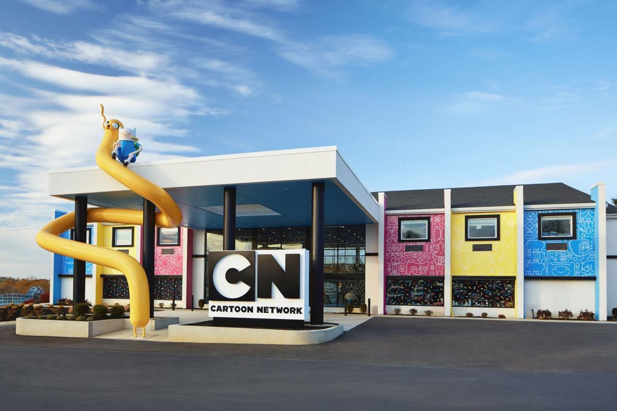 CN_2019_Social_CN Hotel_PR_Exterior_Highres (1).jpg