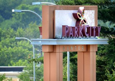 Park City Center.jpg