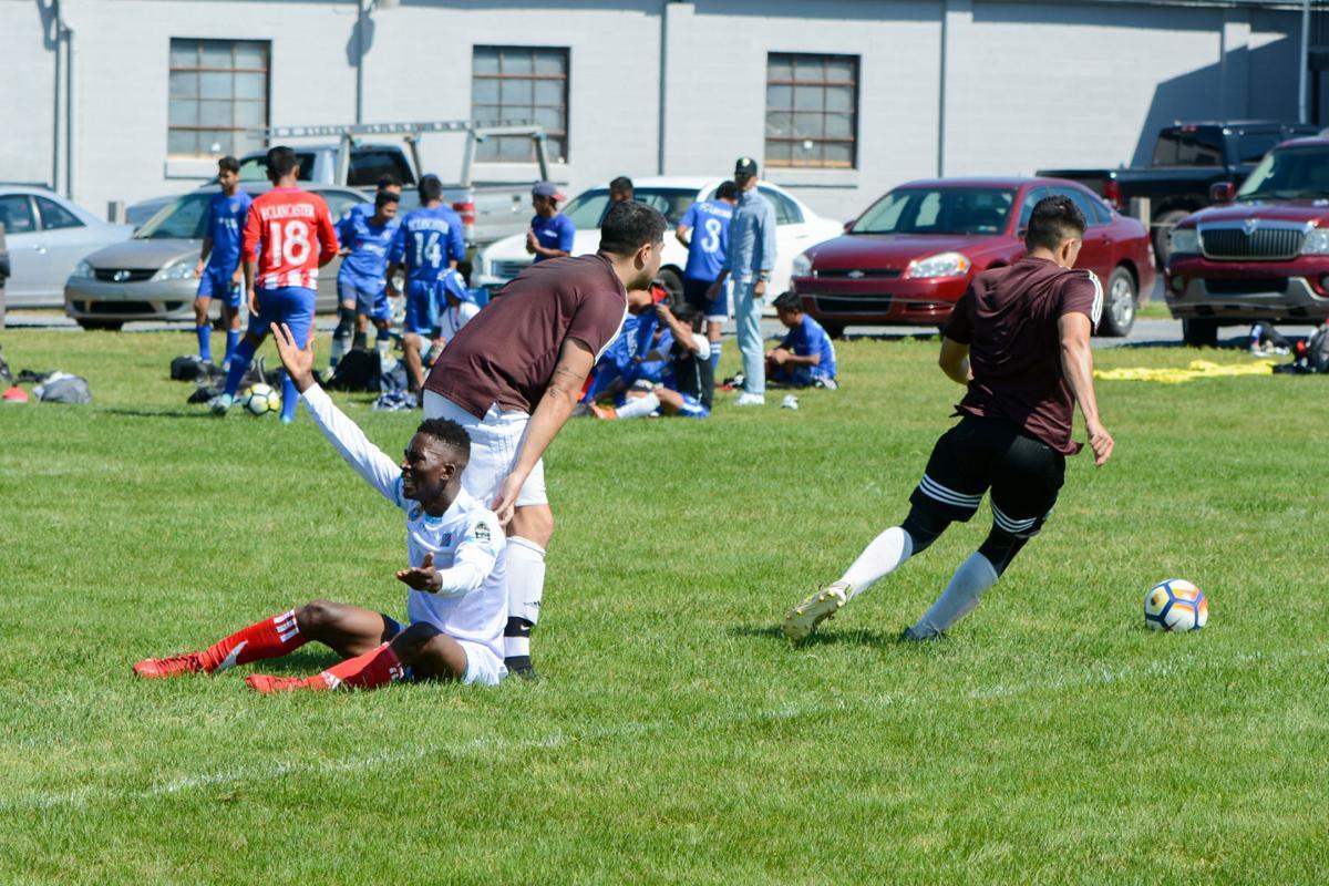 SoccerTournament062219-11.jpg