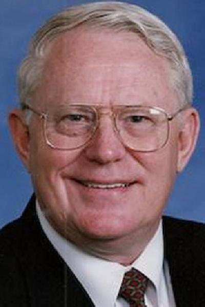 Pitts bill targets abortion
