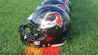 Central York holds off Hempfield 30-28 in back-and-forth