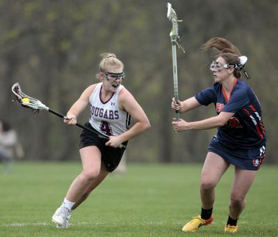 Lancaster Country Day vs Hershey-GLAX