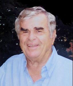 Michael Z. Gress