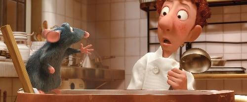 Ratatouille Bon Appetit Lifestyle Lancasteronline Com