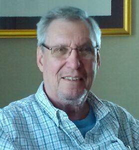 Randy Dale Murr